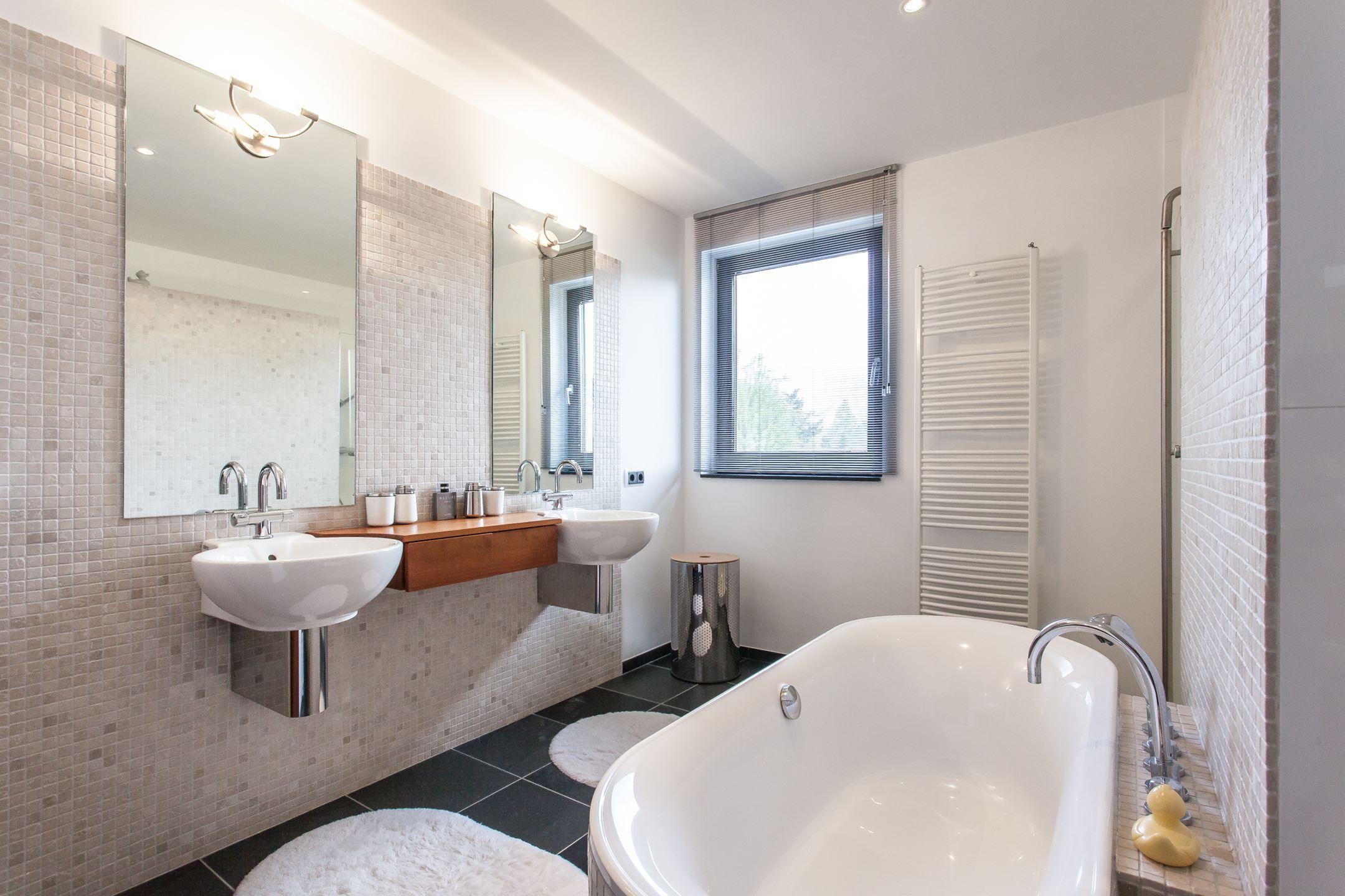 Badkamer En Toilet : Badkamer en toilet verbouwen bruinenberg hoogeveen meppel